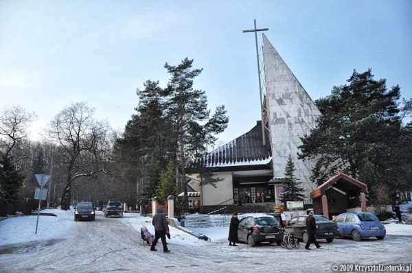 Zdjęcia ze Chrztu Gdańsk, Gdynia, Sopot